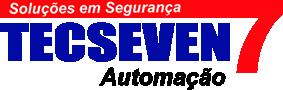 Sistema de segurança e Instalação elétrica. - Tecseven