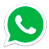Whatsapp Tecseven